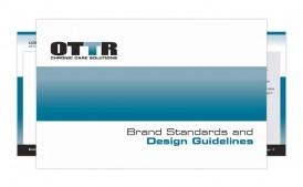 Brochure – OTTR