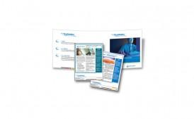 Corporate Folder – TeraMedica