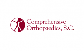Comprehensive Orthopaedics
