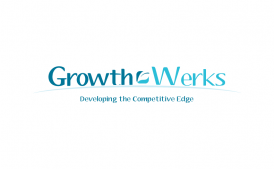 Growthwerks