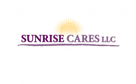 Sunrise Cares