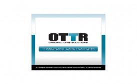 Online Advertising – OTTR
