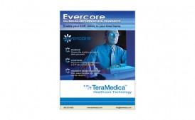 Print Advertising – TeraMedica