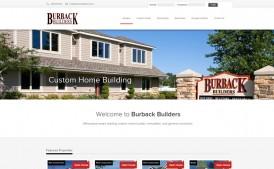 Burback Builders